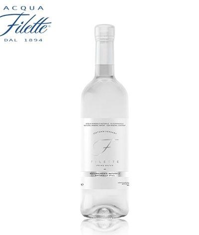 Filette Acqua