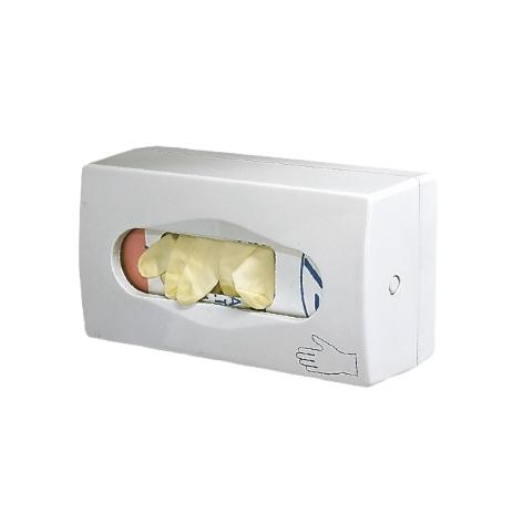dispenser guanti