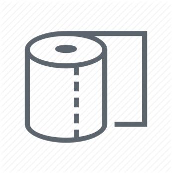 Articoli in Carta uso Igienico