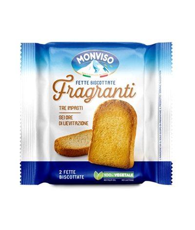 Fette biscottate Monviso