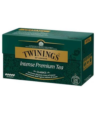 Tè intense premium